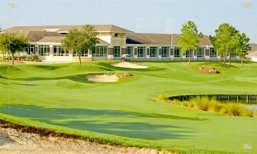 Eaglebrooke The Club At: Golf Shop - Reception Sites, Ceremony & Reception, Rehearsal Lunch/Dinner - 1300 Eaglebrooke Boulevard, Lakeland, FL, United States