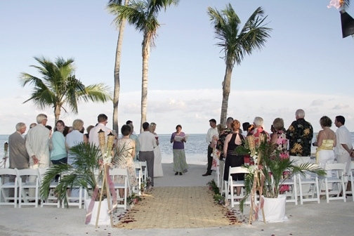 Islander Resort - Ceremony Sites, Hotels/Accommodations - 82200 Overseas Hwy, Islamorada, FL, United States