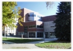 Union College - Hotels/Accommodations, Caterers - 3800 S 48th St, Lincoln, NE, 68506