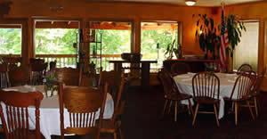 Muriale's Restaurant - Restaurants - 1742 Fairmont Ave, Fairmont, WV, United States