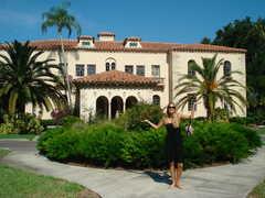 Powel Crosley Estate - Ceremony & Reception  - 8374 North Tamiami Trail, Sarasota, FL, 34243