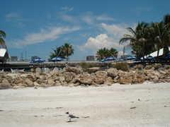 The Rehearsal Dinner Location  - Rehearsal Dinner  - 200 Gulf Dr N, Bradenton Beach, FL, 34217, US