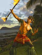 Paradise Cove Luau - Attraction - 92-1089 Aliinui Dr, Kapolei, HI, USA