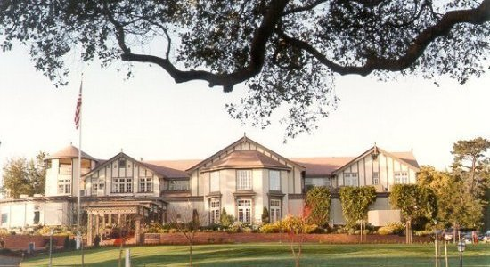 The Peninsula Golf & Country Club - Reception Sites - 701 Madera Dr, San Mateo, CA, 94403