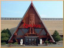 Kowloon Restaurant - Restaurants - 948 Broadway, Saugus, MA, United States