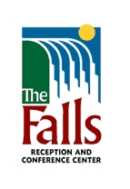 The Falls - Ceremony & Reception, Ceremony Sites, Reception Sites - 324 Admiral Weinel Blvd, Columbia, IL, 62236