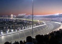 Lowe's Motor Speedway - Attractions/Entertainment - 5555 Concord Pkwy S, Concord, NC, United States