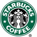 Starbucks Coffee - Restaurants, Coffee/Quick Bites - 101 North Tryon Street, Charlotte, NC, United States