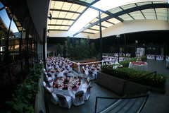 Amanda Plaza - Reception - 7025 Firestone Blvd, Buena Park, CA, 90621
