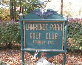 Lawrence Park Golf Club - Reception Sites, Ceremony Sites, Attractions/Entertainment - 3700 E Lake Rd, Erie, PA, 16511
