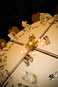 Overland Park Convention Center - Reception - 6000 College Blvd, Leawood, KS, 66211, US