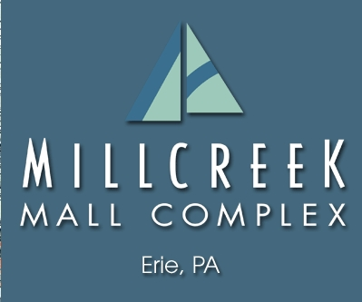 Millcreek Mall - Attractions/Entertainment, Shopping - Millcreek Mall Dr, Erie, PA, US
