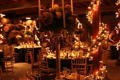 V. Sattui Winery - Ceremony - 1111 White Ln, Napa, CA, 94574, US