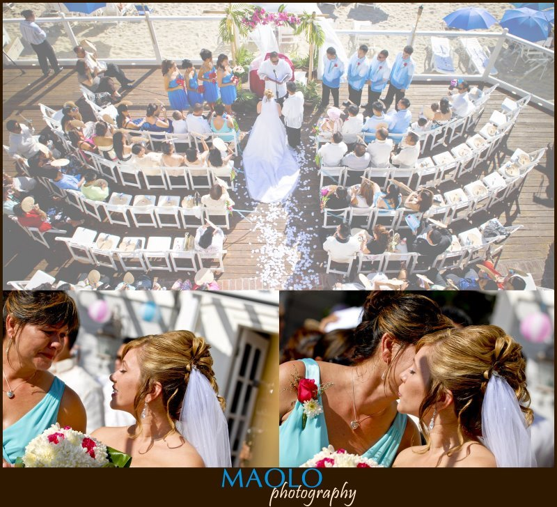 Pacific Edge House - Ceremony & Reception, Ceremony Sites, Reception Sites - 647 S Coast Hwy, Laguna Beach, CA, 92651, US