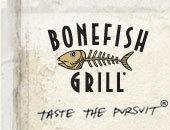 Bonefish Grill - Restaurant - 26381 S Tamiami Trl, Bonita Springs, FL, United States