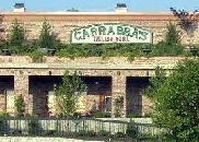 Carrabba's Italian Grill - Naples - Restaurant - 27220 Bay Landing Dr, Bonita Springs, FL, 34135, US
