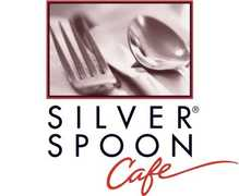 Silver Spoon Cafe - Restaurant - 26851 S Bay Dr, Bonita Springs, FL, United States