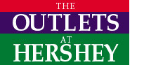 Outlets At Hershey - Attractions/Entertainment, Shopping - 46 Outlet Sq, Hershey, PA, United States