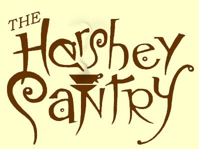 The Hershey Pantry - Restaurants - 801 East Chocolate Avenue, Hershey, PA, United States