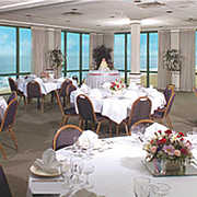 Holiday Inn & Suites North Beach - Reception - 3900 Atlantic Avenue, Virginia Beach, VA, 23451, USA