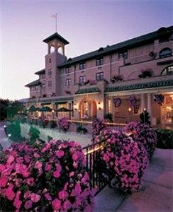 Hotel Hershey - Attractions/Entertainment, Reception Sites - 100 Hotel Rd, Hershey, PA, 17033, US