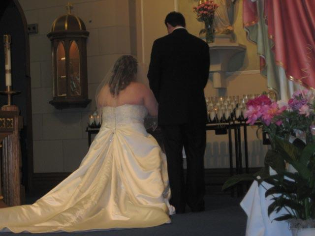 St. Mary Church - Ceremony Sites - 397 Fulton St, Elgin, IL, 60120, United States