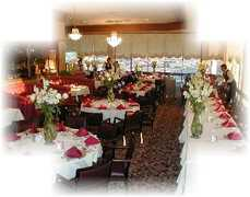 Lancers Club - Rehearsal Dinner - 6006 N Mesa St # 1000, El Paso, TX, United States