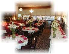 Lancers Club - Rehearsal Dinner - 6006 N Mesa St # 1000, El Paso, TX, United States