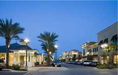 Sandestin Grand Blvd. - Entertainment - 136 Fishermans CV, Miramar Beach, FL, United States