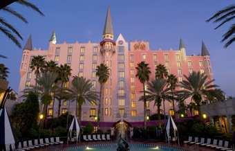 Reception - Reception Sites - 8629 International Drive, Orlando, FL, 32819, US
