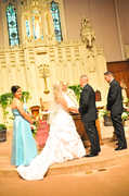 Sacred Heart Parish - Ceremony - 770 Mt Auburn St, Watertown, MA, 02472, US