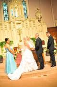 Sacred Heart Parish - Ceremony - 770 Mt Auburn St, Watertown, MA, 02472, US