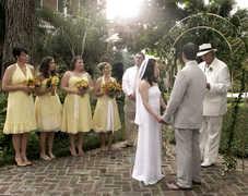 Ceremony - Ceremony - 2111 Dauphine St, New Orleans, LA, 70116, US