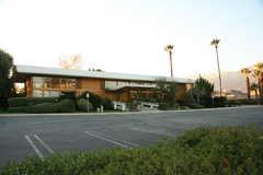 Etiwanda Gardens - Ceremony - 7576, Etiwanda Ave, Rancho Cucamonga, Ca, 91739, United States