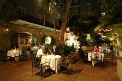 Maison Dupuy Hotel - Hotel - 1001 Rue Toulouse, New Orleans , LA, 70112, USA