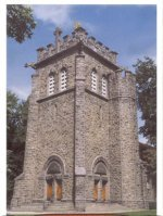 St. Peter Of Alcantara - Ceremony Sites - 1321 Port Washington Boulevard, Port Washington, NY, United States