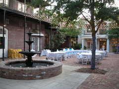 Destin Wedding In May in Destin, FL, USA