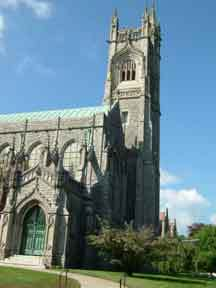 Unitarian Memorial Church - Ceremony Sites, Reception Sites, Ceremony & Reception - 102 Green Street, Fairhaven, MA, 02719, USA