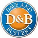 Dave & Busters - Nightlife - 2931 Camino del Rio N, San Diego, CA, 92108, US