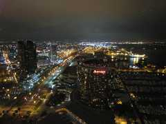 Manchester Grand Hyatt San Diego - Nightlife - 1 Market Place, San Diego, CA, United States