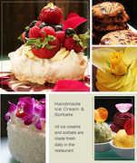 Extraordinary Desserts - Dessert - 1430 Union St, San Diego County, CA, 92101, US