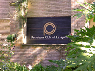 Petroleum Club Of Lafayette - Reception Sites, Rehearsal Lunch/Dinner - 111 Heymann Blvd, Lafayette, LA, 70503