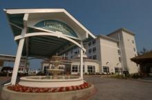 Chesapeake Beach Resort and Spa - Hotel - 4165 Mears Ave, Chesapeake Beach, MD, 20732