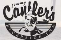 Cantler's Riverside Inn - Restaurant - 458 Forest Beach Road, Annapolis, MD, United States