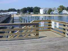 North Beach - Attractions/Entertainment - North Beach, MD, North Beach, MD, US
