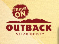 Outback Steakhouse, Prince Frederick, MD - Restaurant - Central Square Dr, Prince Frederick, MD, United States