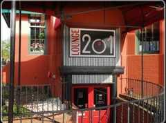 Lounge 201 - Night Before Fun! - 201 Massachusetts Ave NE, Washington, DC, 20002