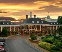 Opryland Hotel - Hotel - 2800 Opryland Dr, Nashville, TN, 37214