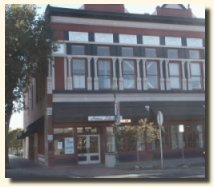 Vacaville Opera House - Ceremony Sites, Reception Sites - 560 Main St, Vacaville, CA, 95688