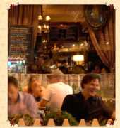 Frank Restaurant - Restaurant - 88 2nd Ave, New York, NY, United States